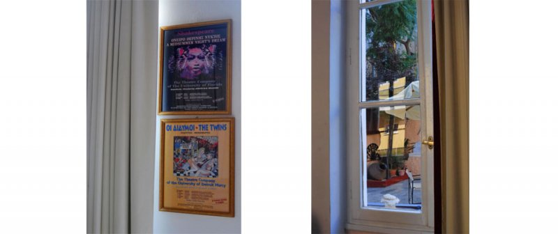 posters-and-window