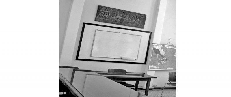 bw-small-classroom-7087