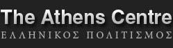 https://athenscentre.gr