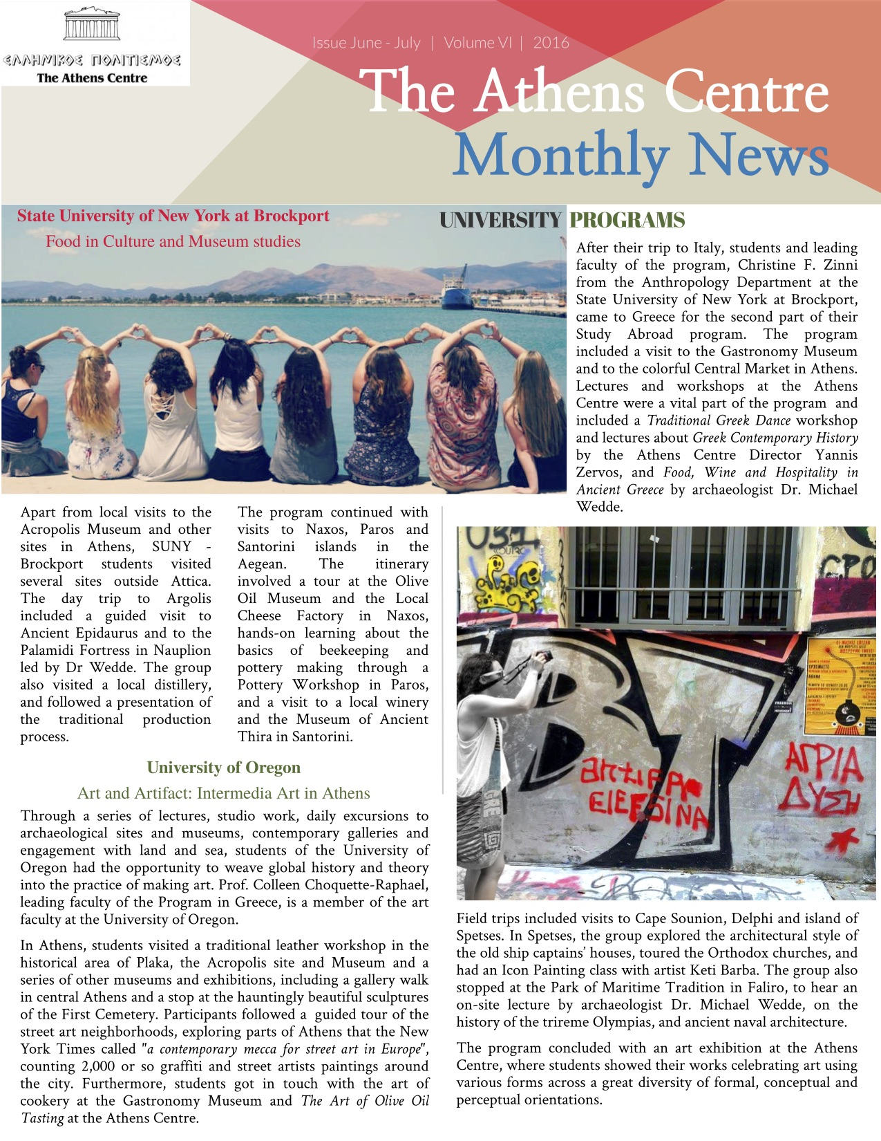 newsletter_june-july_2016