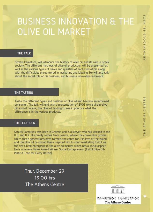 olive-oil-dec29