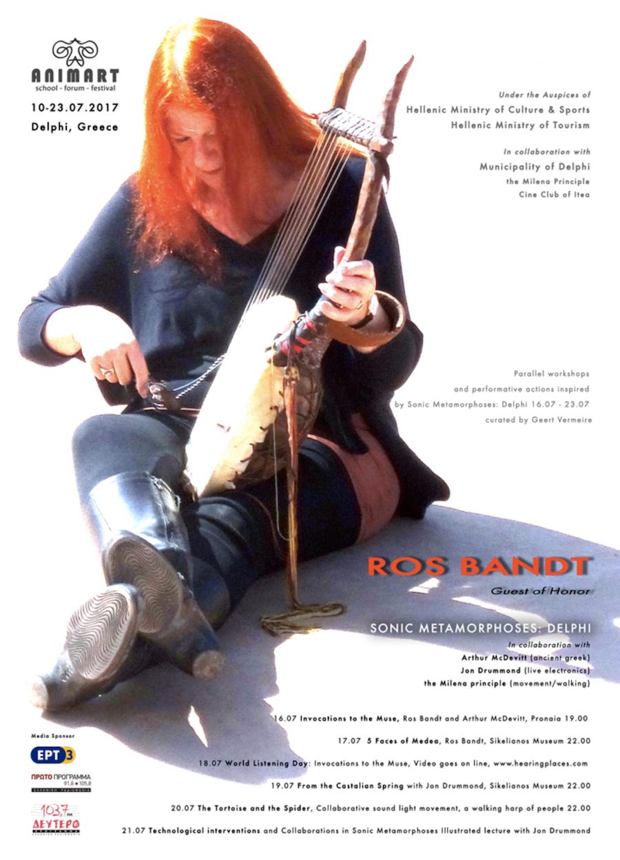 Delphi poster R.Bandt_poster_en (2) copy 3