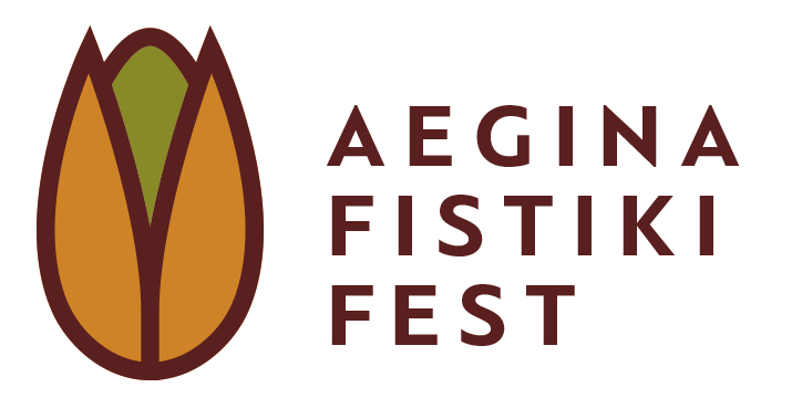 Aegina_Fistiki_Fest