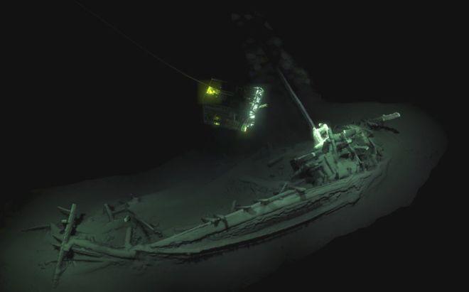 _103972641_ship