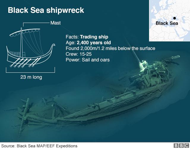 _103972644_shipwreck_640-nc