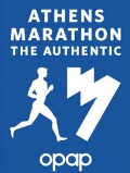 athens_marathon_logo